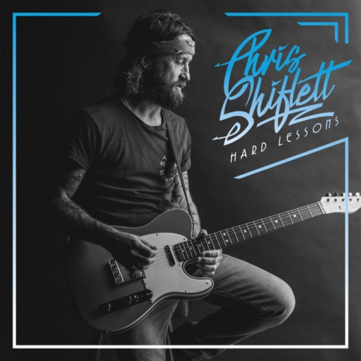 FOO FIGHTERS Guitarist CHRIS SHIFLETT Announces Headline West Coast Dates