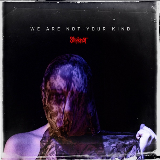 Listen To New SLIPKNOT Song 'Birth Of The Cruel'