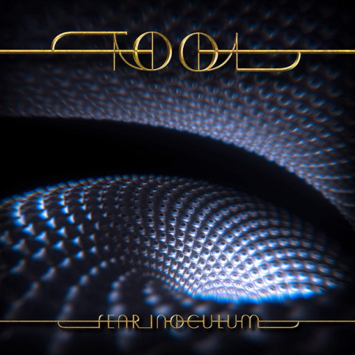 TOOL: 'Fear Inoculum' Track Listing Revealed