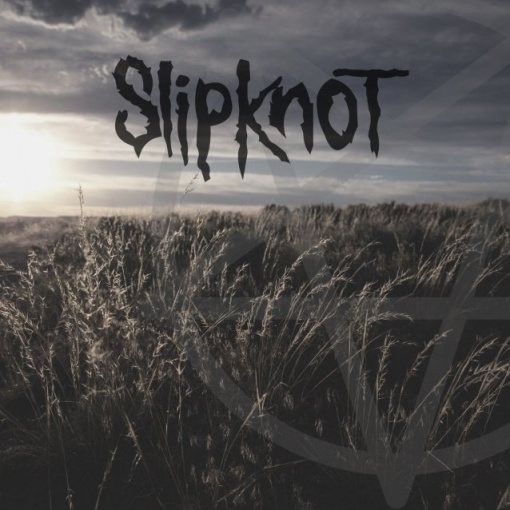 Here Is Your Chance To Own A Slice Of SLIPKNOT's Catalog Via ROYALTY EXCHANGE